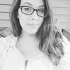 olivia_charlene